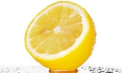 Полезные свойства лимона и его противопоказания