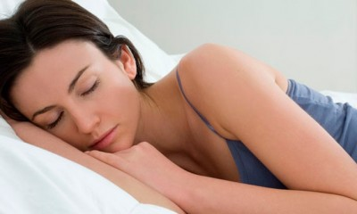 Хороший сон Причины бессонницы, борьба с ней